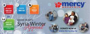 winter appeal banner final