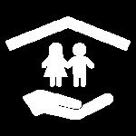 icon-donate-01