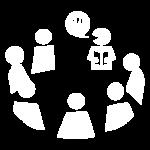 icon-member-01